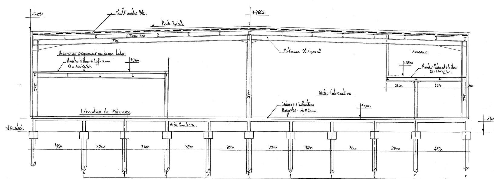 alios ing nierie propose ses services aussi bien aux particuliers qu 39 l 39 tat et aux. Black Bedroom Furniture Sets. Home Design Ideas